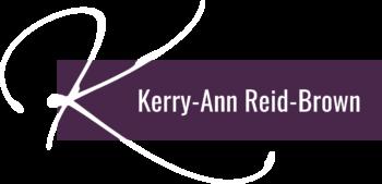 KARB Logo