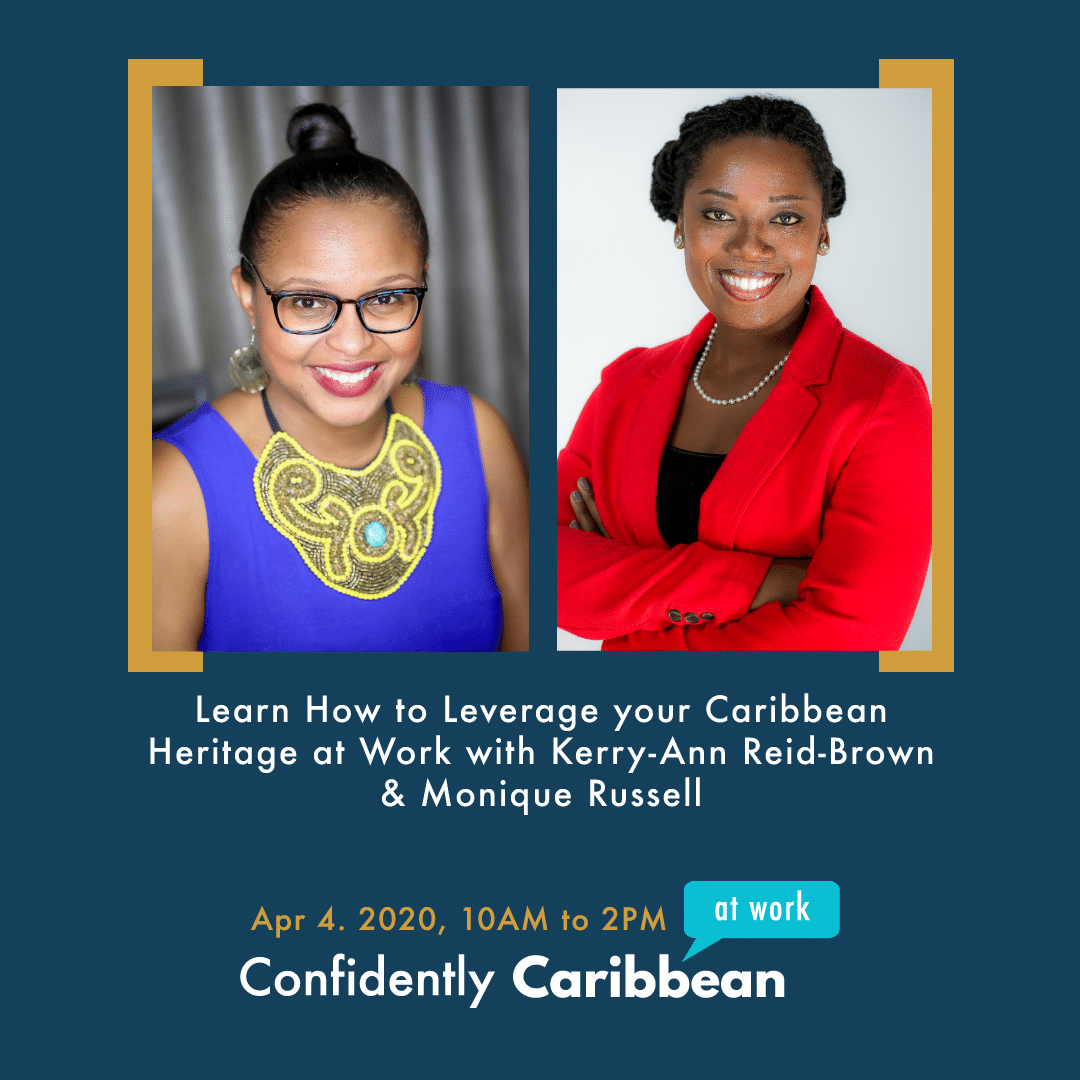 02-confidently-caribbean-at-work